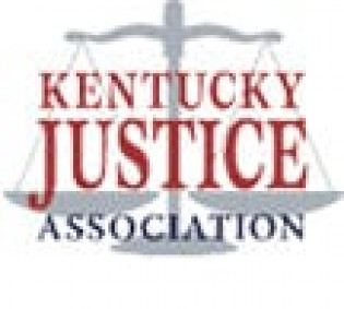 Personal Injury Attorneys in Lexington, KY   Car Wrecks